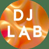 DJ-LAB