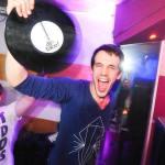 DJ Damie-N