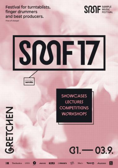 SMF2017