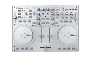 VCI100