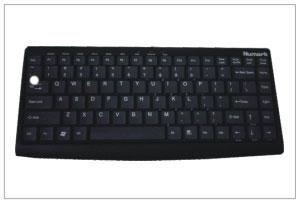 D2 Tastatur