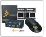 Mixvibes DVS Bundle
