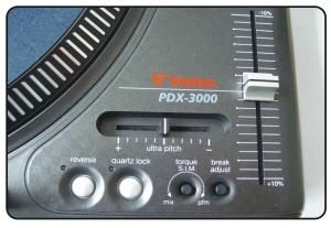 PDX3000 Pitch