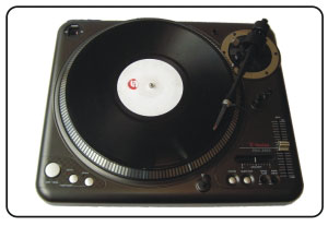 PDX3000