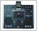 iPhone DJ