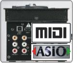 Denon HD2500