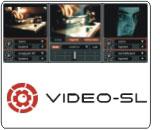 Video SL