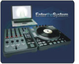Stanton SC System
