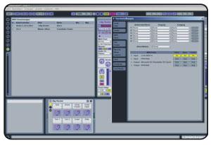 D4 und MIDI