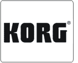 Korg Updates