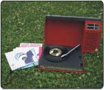 60 Jahre Vinyl