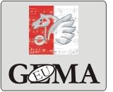 GeuMA