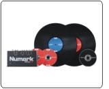 Virtual Vinyl