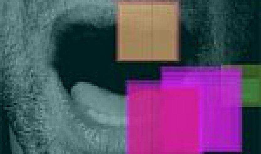 Brandneue interaktive EP von Tim Exile für REAKTOR 5 PLAYER
