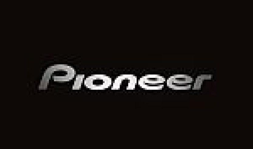 Aeroplane stellt für Pioneer den neuen Controller DDJ-S1 für Itch vor