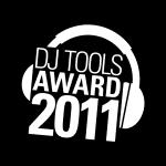 DJ Tools Award 2011 - online voting ist seit Heute gestartet!
