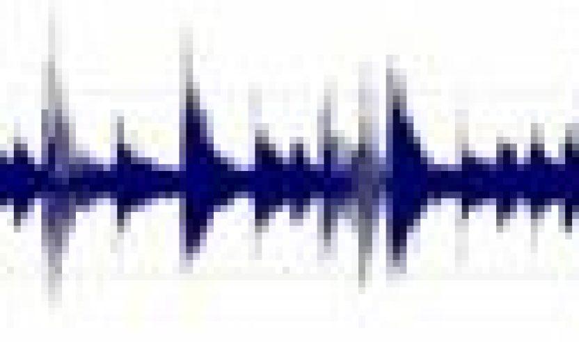 """Vier Takte für die Ewigkeit - ein Bericht von Michail Hengstenberg über das Schlagzeugsolo von """"Amen Brother"""""""