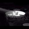 Video: DJ Vajra wird DMC-Champion 2011