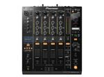 Pioneer DJM 900 Nexus Update