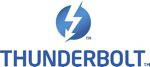 Thunderbolt – der neue USB-Konkurrent