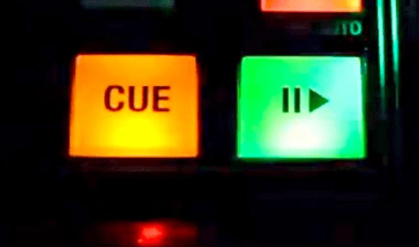 Teaser: Novation DJ-Controller