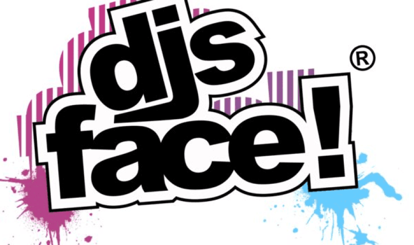 Video: Pimp dein Equipment mit DJs-Face !