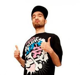 Video: DJ Unkut Scratch Showcase Musikmesse 2011