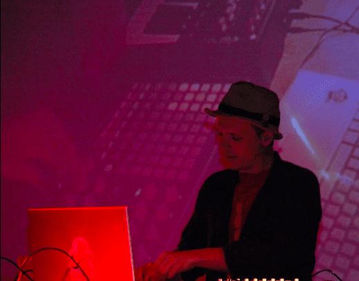 Video: Freeky Fusion Mashup Showcase Musikmesse 2011