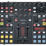 Video: Novation Twitch Controller - Musikmesse 2011