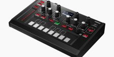 Test: Pioneer DJ Toraiz AS-1