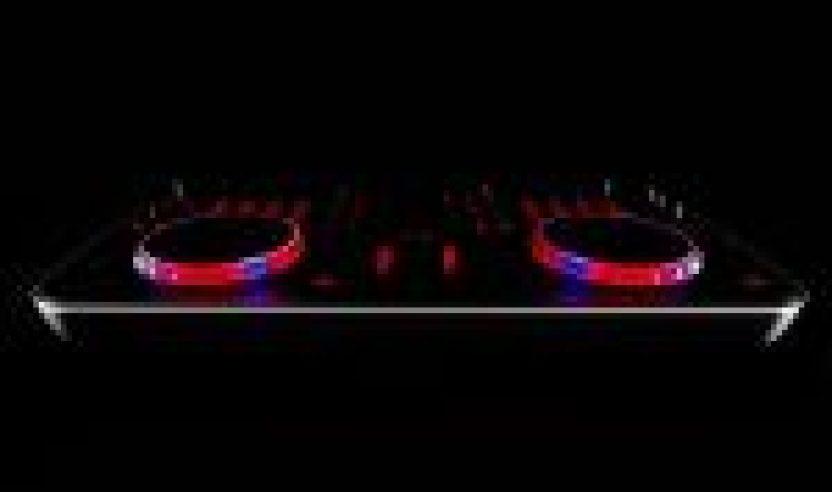 Teaser: Neuer Pioneer Controller