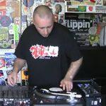 Video: DMC Routine von DJ Ritchie Ruftone