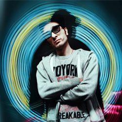 Interview: DJ Unkut (DMC Online Champion)