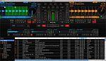 DJ Software: Mixxx 1.10.0 Beta und Mixxx 1.9.2