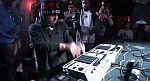 Video: Akai MPC-2000 performance by araabMUZIK feat. DukeDaGod Video: Akai MPC-2000 performance by araabMUZIK feat. DukeDaGod