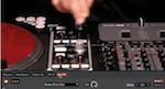 Video: Dubstep trifft auf Hip Hop mit Serato SSL