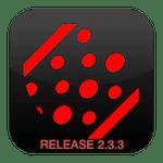 Serato Scratch Live 2.3.3 Version released!