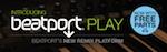Beatport präsentiert neue Remix-Plattform: Play