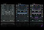 Rane Sixty-One und Sixty-Two Mixer, NAMM 2012