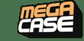 Flightcase Konfigurator: MegaCase