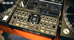 Video: Vorstellung des Zomo MC-1000 DJ Midi Controller für Traktor & Virtual DJ