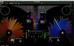 Livetronica Studio - Brückenschlag zwischen DJ Software und Audiosequencer?