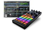 Video: Native Instruments Traktor 2.5 & F1 Controller Workshop mit Boris Pipiorke-Arndt