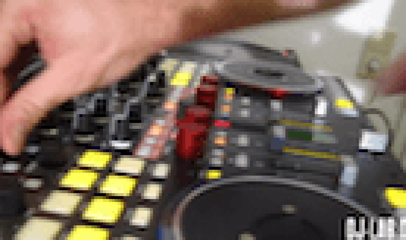 Tutorial: Wobble-Effekt on the fly im DJ-Set