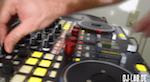 Tutorial: Wobble-Effekt on the fly im DJ-Set