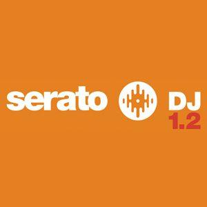 Serato DJ 1.2 - Multi-Effekte und mehr Controller: Was ist dran am Update?Update: Serato DJ 1.2 - Multi-FX-Mode and more controllers