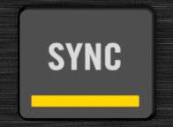 Laptop-DJ Status Quo: Sync oder nicht Sync - Die Akzeptanz von Konsolen & Co.Laptop-DJ Status Quo: Do sync-button DJs keep it real?