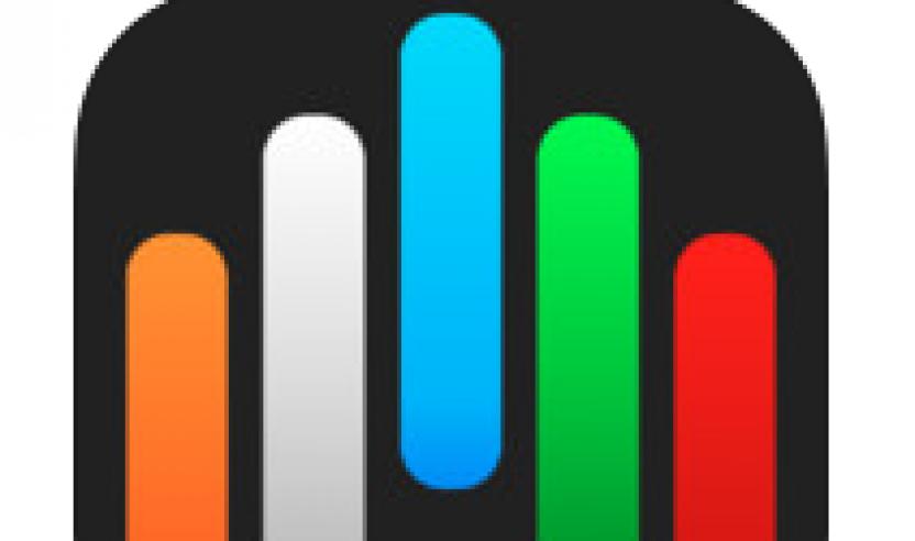 App: Touchable 2 - Ableton Push für iPad?