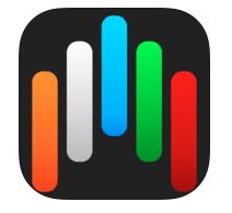 App: Touchable 2 – Ableton Push für iPad?