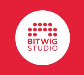 Bitwig Studio ist da – Lade jetzt die Demo des neuen Sequenzers!